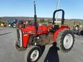 1994 Massey Ferguson 231 Tractor