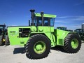 Steiger Panther III ST-310 175+ HP