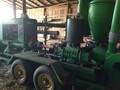 Handlair 660D Grain Vac