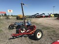 2012 Rowse 290 Sickle Mower