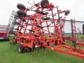 2014 Krause 5635-32 Field Cultivator