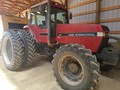 1993 Case IH 7140 Tractor