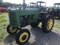 1947 John Deere M Tractor
