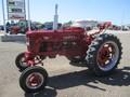 1955 International Harvester 300 Tractor