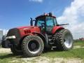 2009 Case IH Magnum 245 Tractor
