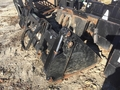 """Miscellaneous Loflin 4N1 78"""" JD500 Loader and Skid Steer Attachment"""
