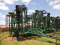 2013 Great Plains Disc-O-Vator 8548DV Soil Finisher