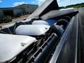 2012 Harvestec 5306C Corn Head