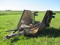 2001 Land Pride RCM5015 Batwing Mower