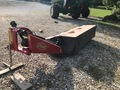 2011 Vicon Extra 228 Disk Mower