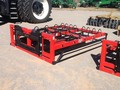Whites MAG100 Loader and Skid Steer Attachment