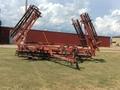 2011 Wil-Rich 1400 Field Cultivator