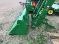2012 John Deere H360 Front End Loader