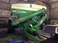 2007 Killbros 1950 Grain Cart