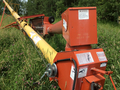 2002 Westfield MK10x71 Augers and Conveyor