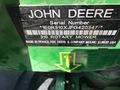 2016 John Deere R310 Disk Mower