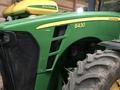 2009 John Deere 8430 Tractor