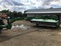 2004 John Deere 956 Mower Conditioner