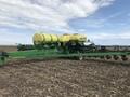 2013 John Deere DB120 Planter