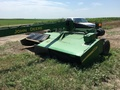 2005 John Deere 956 Mower Conditioner