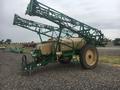 2009 Great Plains 1090 Pull-Type Fertilizer Spreader
