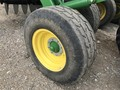 2014 John Deere 2623VT Vertical Tillage