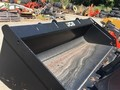 2013 JCB 332/X180 Loader and Skid Steer Attachment