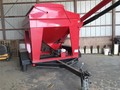 2015 Patriot 110 Seed Tender