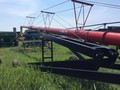 2018 Wheatheart X100-73 Augers and Conveyor