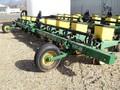 John Deere 7300 Planter