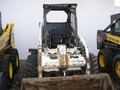 1998 Bobcat 853H Skid Steer