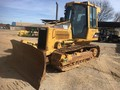 2007 Caterpillar D4G XL Dozer