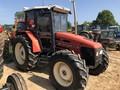 2000 Same Explorer II 90 Tractor
