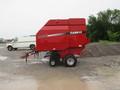 2012 Case IH RB464 Round Baler