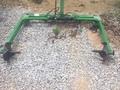 2013 Frontier BU1060 Cattle Equipment