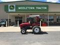 Farm Pro 2420 Tractor
