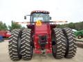 2012 Case IH Steiger 350 HD Tractor
