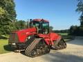 2003 Case IH STX450QT Quadtrac Tractor