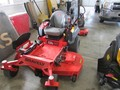 Gravely ProTurn 60 Lawn and Garden