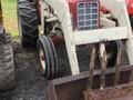 1982 International Harvester 674 Tractor
