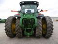 2011 John Deere 8335R Tractor