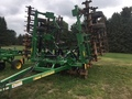 2011 Summers Manufacturing SUPER COULTER PLUS Miscellaneous