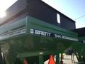2001 Brent 544 Gravity Wagon