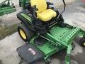 2014 John Deere Z930R Lawn and Garden