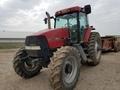2001 Case IH MX170 Tractor