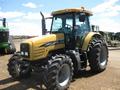 2005 Challenger MT535B Tractor