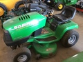 1998 Sabre 1438GS Lawn and Garden