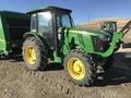 2016 John Deere 5100E 100-174 HP