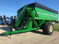 2018 Unverferth 1017 Grain Cart