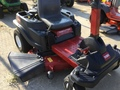 2014 Toro - Wheel Horse TimeCutter SW5000 Lawn and Garden